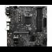 MSI B365M PRO-VDH placa base LGA 1151 (Zócalo H4) Micro ATX Intel B365