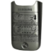 Samsung GH98-21643A mobile telephone part