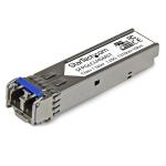 StarTech.com Cisco GLC-LH-SM compatibel SFP Transceiver module 1000BASE-LX/LH