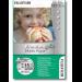 Fujifilm Premium Plus 10x15 cm, 235g (20)