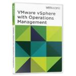 VMware vSphere 6 Operations Management Enterprise Acceleration Kit