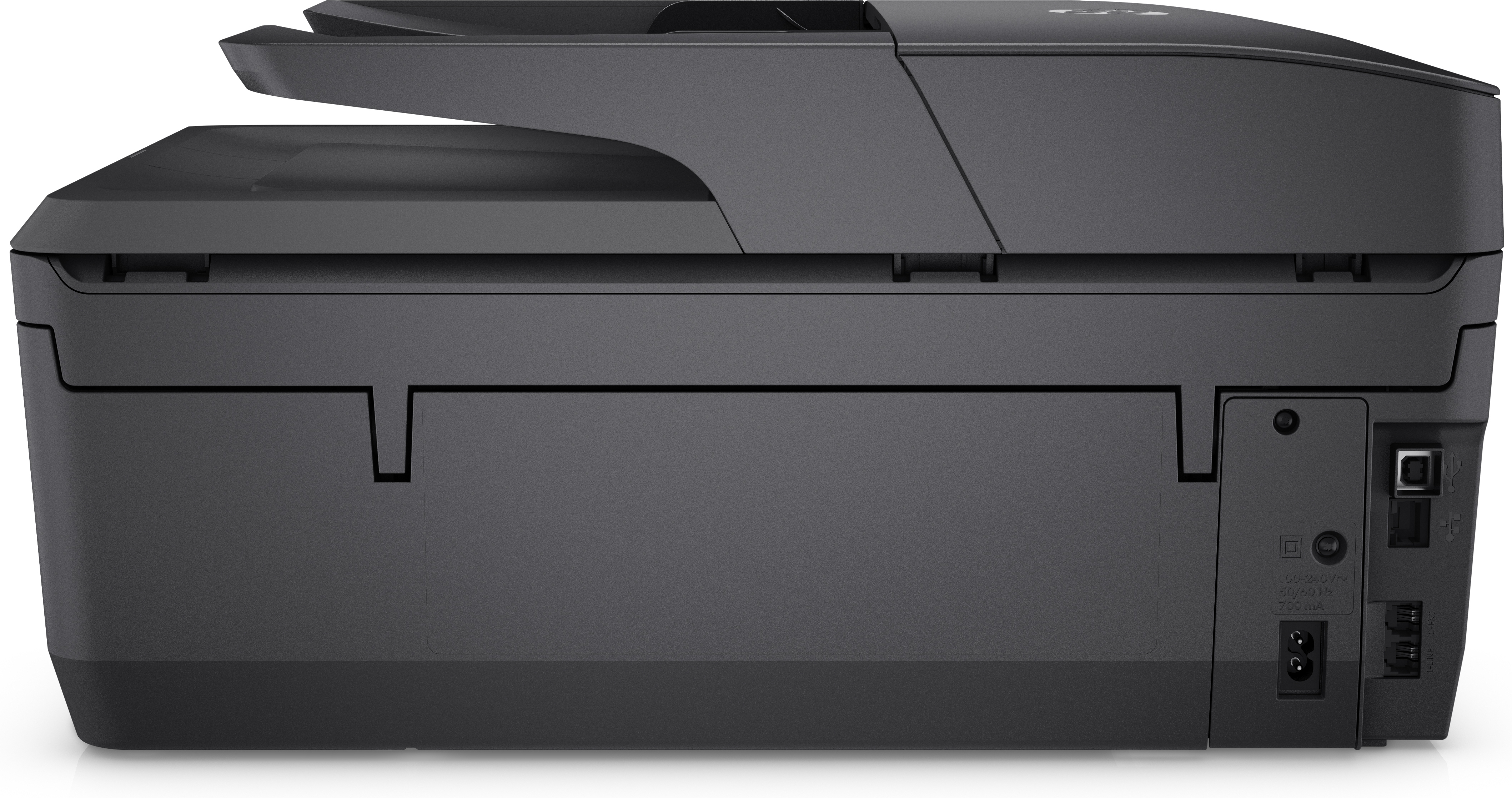 hp officejet pro 6970 t0f33a abu all in one wifi. Black Bedroom Furniture Sets. Home Design Ideas