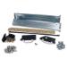 Hewlett Packard Enterprise 332558-B21