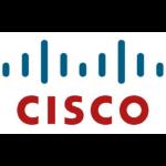 Cisco L-ISE-PLS-1Y-S1 software license/upgrade 100 - 249 license(s) Multilingual