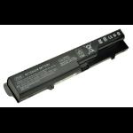 2-Power 10.8v 6600mAh Li-Ion Laptop Battery