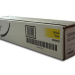 Xerox 006R90292 Toner yellow, 30K pages