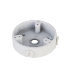 Dahua Europe PFA137 Junction box