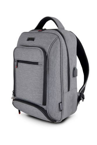 Urban Factory Mixee Edition Laptop Backpack 15.6