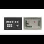 Kramer Electronics RC-74DL multiroom audio controller