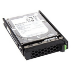 "Fujitsu S26361-F5592-L200 internal solid state drive 2.5"" 200 GB Serial ATA III"