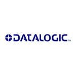 "Datalogic CAB-448, 9-pin ""D"" connector, 2 m"