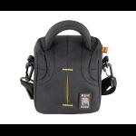 Norazza ACPRO334 Compact Black,Yellow camera case
