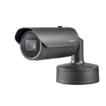 Hanwha XNO-6120R/AID security camera IP security camera Indoor & outdoor Bullet 1920 x 1080 pixels Ceiling/wall
