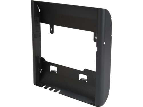 Cisco CP-7861-WMK= telephone mount/stand Black