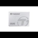 "Transcend SSD360S 2.5"" 64 GB Serial ATA III MLC"