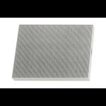 Fellowes 9406502 air purifier accessory