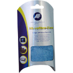 AF LMF001 Screens/Plastics Equipment cleansing dry cloths equipment cleansing kit