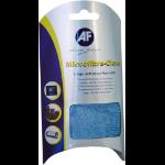 AF LMF001 equipment cleansing kit
