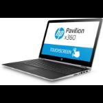 HP Pavilion x360 - 15-br077nr