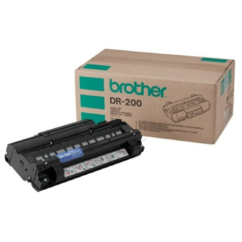 Brother DR-200 Drum kit, 20K pages