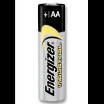 Energizer ER IND AA/LR6 DP10 636105 PK10