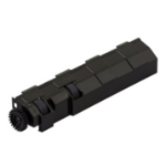 Lexmark 40X7713 Multifunctional Roller printer/scanner spare part