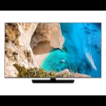 "Samsung HG50ET690 127 cm (50"") 4K Ultra HD Smart TV Black 20 W"