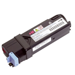 DELL 593-11038 (D6FXJ) Toner magenta, 1.2K pages