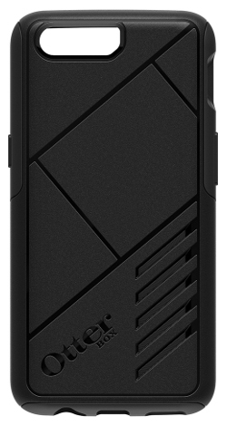 Otterbox 77-55764 Cover Black mobile phone case