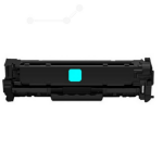 Xerox 006R03516 compatible Toner cyan, 2.3K pages (replaces HP 410A)