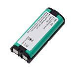 Dantona UL105 telephone spare part Battery