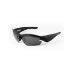 Technaxx TX-25 Black Black camera glasses