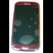 Samsung GH97-13630C mobile telephone part