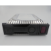 Origin Storage 300GB Hot Plug Enterprise SAS 3.5in 15K Gen 8 ReCertified Drive