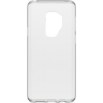 Otterbox 77-58281 Skin case Transparent mobile phone case