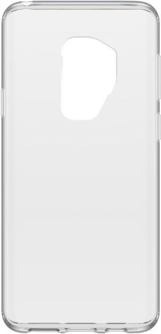 Otterbox 77-58281 funda para teléfono móvil Funda blanda Transparente