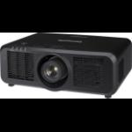 Panasonic PT-MZ770LBEJ data projector 7500 ANSI lumens LCD WUXGA (1920x1200) Desktop projector Black