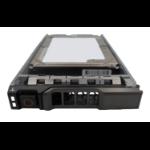 Origin Storage 1TB 7200RPM PowerEdge R/T x10 Series 2.5in SATA Hotswap HD Kit