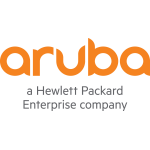 Aruba, a Hewlett Packard Enterprise company H2YV4E IT course