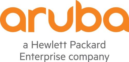 Aruba, a Hewlett Packard Enterprise company H4UA3E IT course