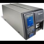 Intermec PM23c Direct thermal / thermal transfer 300 x 300DPI Grey