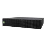 CyberPower BP72V60ART2U UPS battery cabinet Rackmount