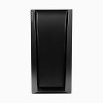 Antec P6 computer case Midi-Tower Black