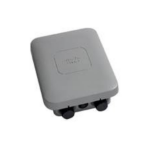 Cisco Aironet 1540 WLAN access point 1000 Mbit/s Power over Ethernet (PoE) Grey