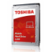 "Toshiba L200 500GB 2.5"" Serial ATA II"