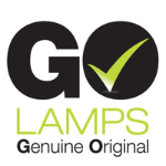 GO Lamps CM9501 projector lamp