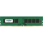 Crucial CT4G4DFS8213 4GB DDR4 2133MHz memory module
