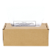 Fellowes 3608401 paper shredder accessory 50 pc(s) Bag