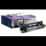 PrintMaster Cyan Drum Unit for HP Color LaserJet CP 6015/CM 6030/CM 6040