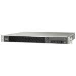Cisco ASA 5555-X 1U 2000Mbit/s